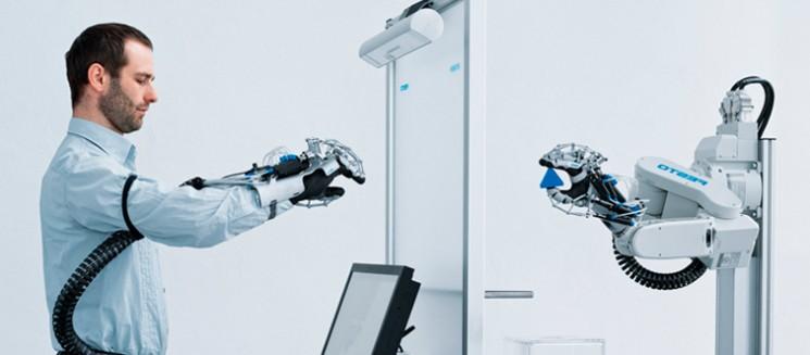 Промышленная автоматизация и поставки систем электропневмоавтоматики tsa.su