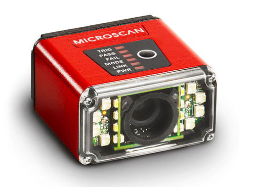 Microscan Systems