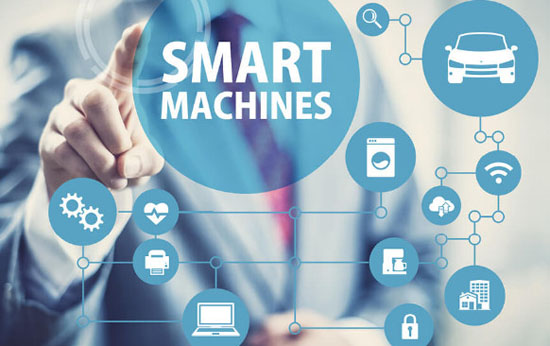 Системы автоматизации OMRON