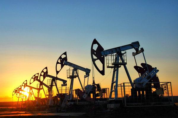 Нефтегазопереработка